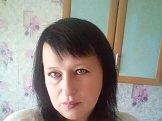 Алёна из Липецка знакомится для серьёзных отношений