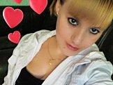 Анна из города Хуст, 26 лет