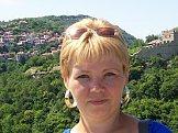 Галина, 41 год, Самара, Россия