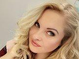 Инесса из Санкт-Петербурга, 42 года