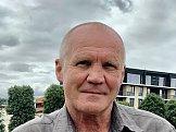 Вадим из Ужгорода, 58 лет