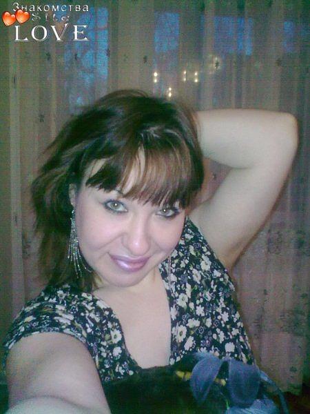 Женщины За 40.знакомства.дзержинск