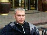 Олег из Зеленограда знакомится для серьёзных отношений