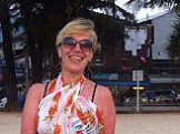 Элина из Казани, 65 лет
