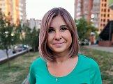 Ирина из Киева, 49 лет
