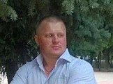 Знакомство по татарстану для серьезных отношений