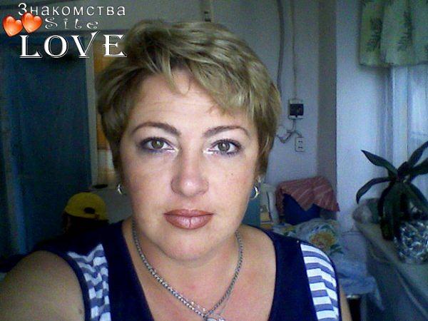 Крымские Знакомства Love