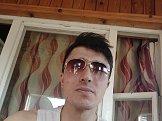 Баходур, 23 года, Москва, Россия