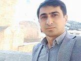 Aqronom из Баку знакомится для серьёзных отношений