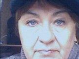 Эмилия, 68 лет, Минск, Беларусь