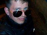 Роман из Петропавловска-Камчатского, 33 года