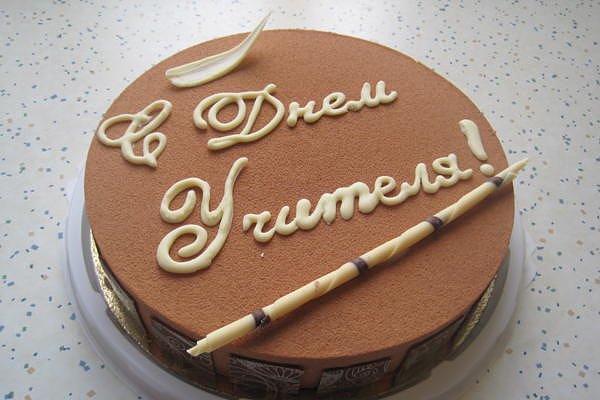 картинки торты ко дню рождения на заказ в киеве