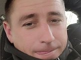 Андрюха из Минска знакомится для серьёзных отношений