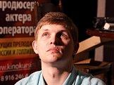 Алексей из Твери, 38 лет