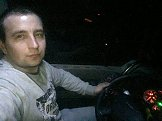 Andrey, 28 лет