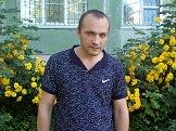 Илья из Барнаула знакомится для серьёзных отношений