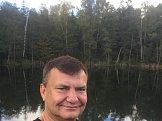 Дмитрий из Мурома, 48 лет