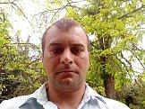 Саша, 36 лет, Курсавка, Россия