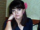 Ищу знакомства в молдове