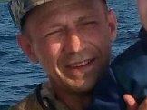 Евгений из Владивостока, 52 года