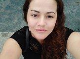 Виталия из Одессы, 35 лет