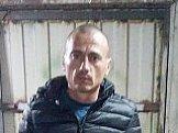 Юрий, 36 лет, Новый Буг, Украина