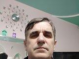 Саша, 50 лет, Николаев, Украина