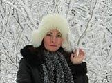 Лилия, 43 года, Самара, Россия