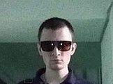 Сергей из Томска знакомится для серьёзных отношений