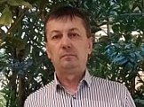 Петр из Звенигорода, 54 года