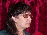 Светлана из Павлограда знакомится для серьёзных отношений