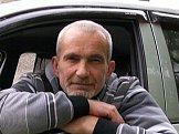 Знакомства мужчины от60 пермский край