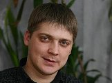 Алексей ищет новые знакомства
