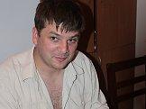 Алексей из г. Берегово знакомится для серьёзных отношений