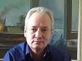 Waldemar, 54 года, Омск, Россия