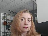 Людмила из Одессы знакомится для серьёзных отношений