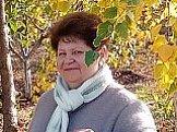 Галина из Волгограда, 61 год