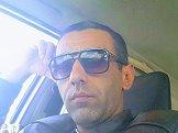 Rafael из Баку знакомится для серьёзных отношений