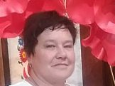Ірина, 54 года, Львов, Украина