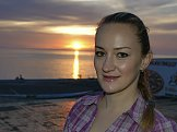 Светлана из Сочи, 34 года