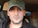 Mateus из Тбилиси знакомится для серьёзных отношений
