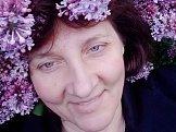 Евгения, 49 лет, Москва, Россия