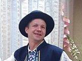 Анатолий из города Лида, 39 лет