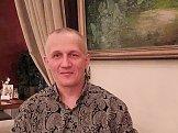 Владимир, 48 лет, Архангельск, Россия