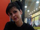 Анастасия из Москвы, 36 лет