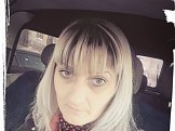 Ниночка из Киева, 43 года
