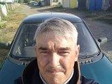 Игорь из Уральска знакомится для серьёзных отношений