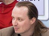 Борис из Ростова-на-Дону знакомится для серьёзных отношений