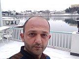 Ruslan из Баку знакомится для серьёзных отношений