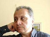 Rob из Еревана знакомится для серьёзных отношений